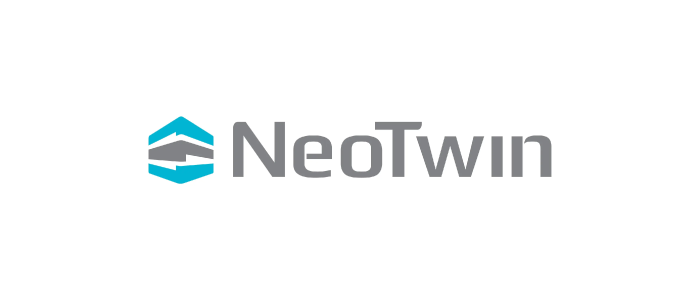 Logo NeoTwin
