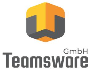 TeamsWare